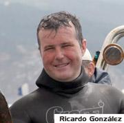 Admitir a trámite el escrito presentado con nº de expediente 6/2014 por el que Ricardo González solicita que se le habilite una plaza extraordinaria en el ... - RicardoGonzalez